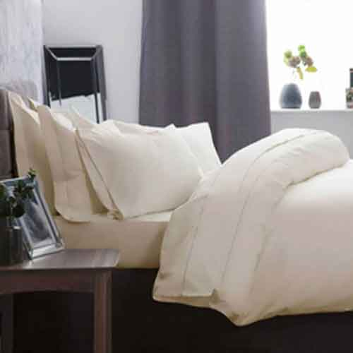 Why You Should be Sleeping On 1000 Count Egyptian Cotton Sheets