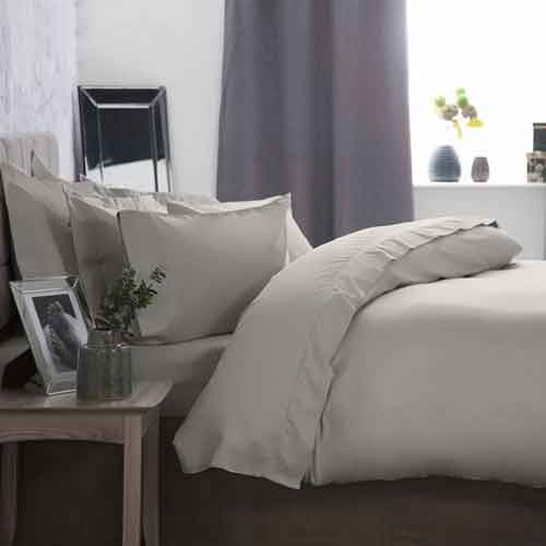 1000 Count Egyptian Cotton Bedding