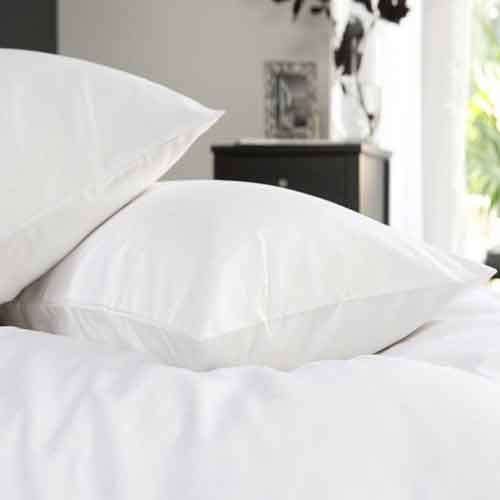 800 Count Cotton Sateen Bedding