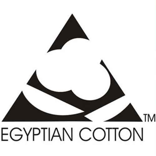 Why Buy Egyptian Cotton Bedding?
