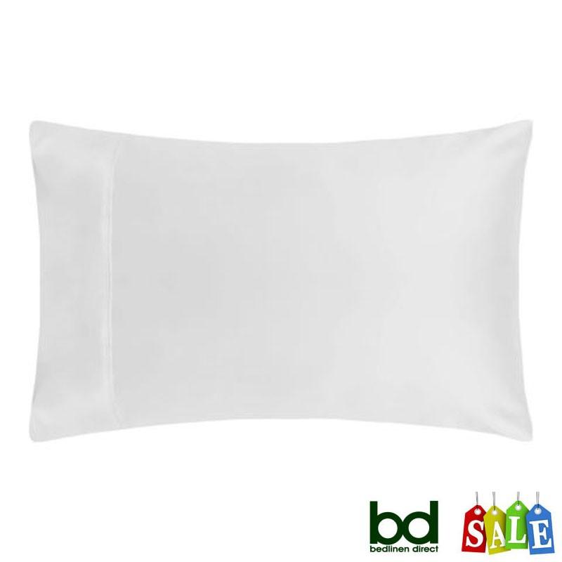 450 Count Pima Cotton Bed Linen