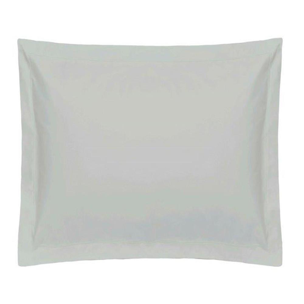 Belledorm Platinum 1000TC Egyptian Cotton Bedding
