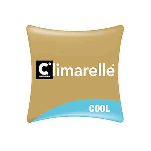Climarelle Cool Duvets and Pillows