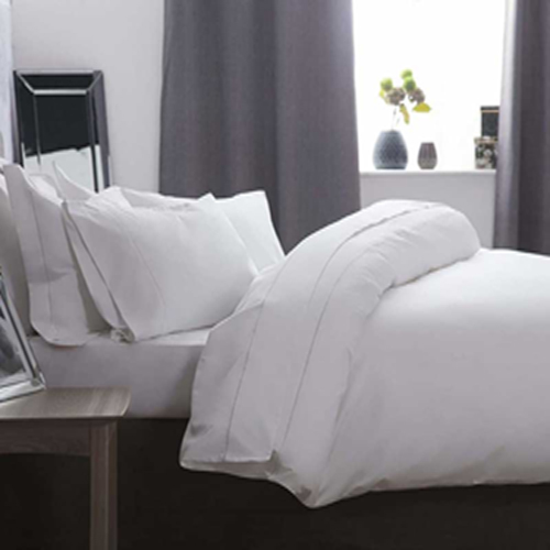 What To Look Out For When Buying Cotton Bedding