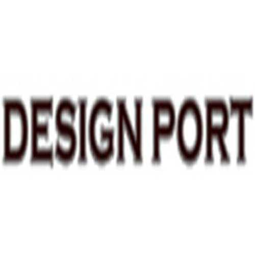 Designport Bedding