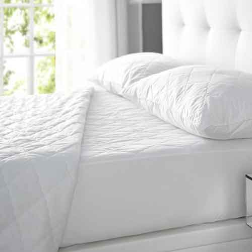 European Size Fitted Sheets
