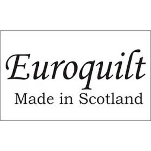 Euroquilt Duvets and Pillows