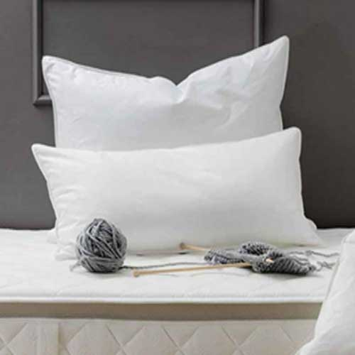 How To Choose The Perfect Pillow?