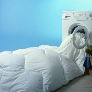 How to Choose A Washing Machine and Detergent
