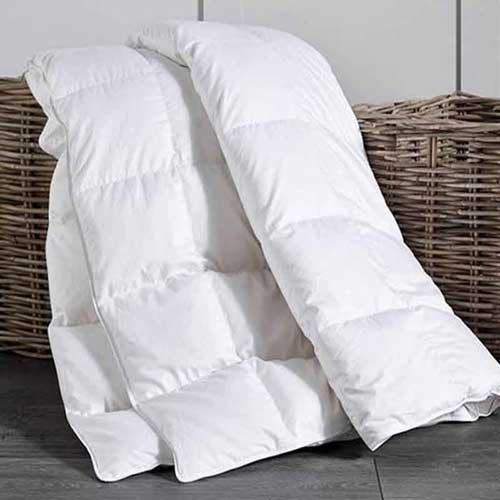 How To Look After Your Duvet