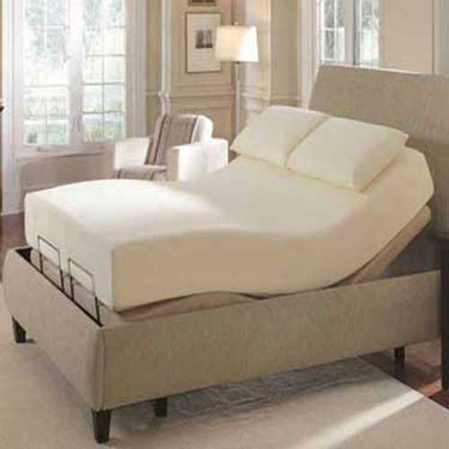 Why Is Jersey Cotton Good For Making Fitted Sheets?