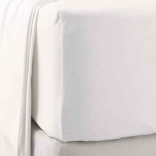 Jersey Cotton Bedding