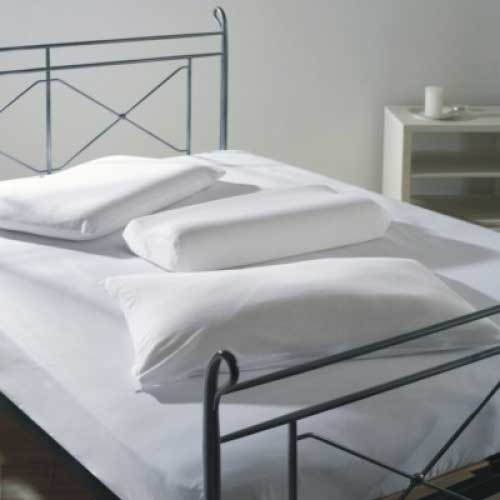 Fitted Sheets For Electric Beds