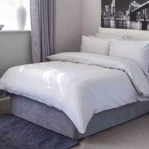 Luxury Emperor Size Bedding