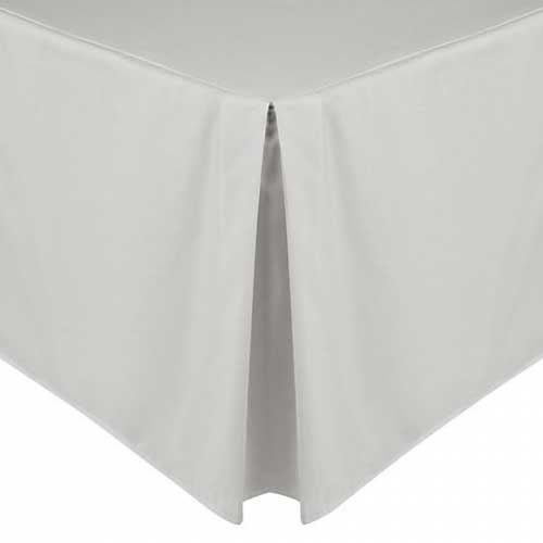 Platform Base Valances