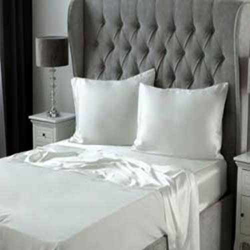 Why Is Mulberry Silk Bedding So Good For You?