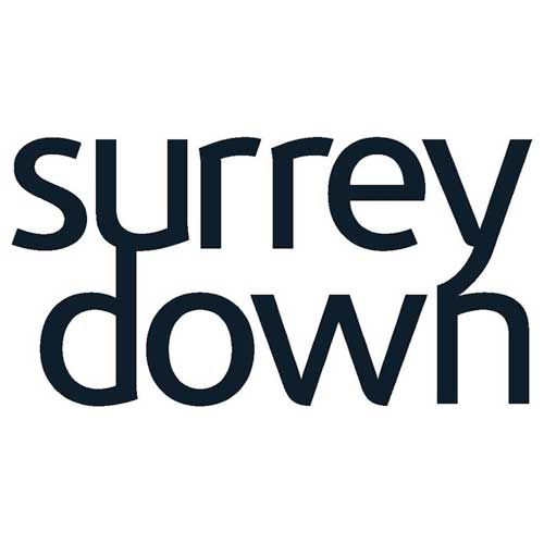 SurreyDown Duvets and Pillows