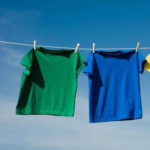 What is The Best Way To Wash and Dry Your Bedding