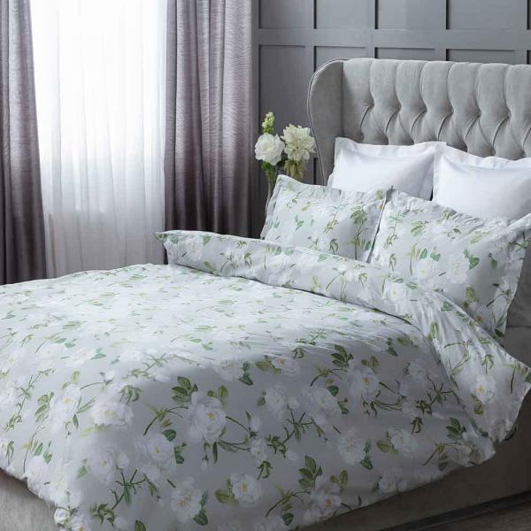 Belledorm Mishka Cotton Duvet Cover Sets