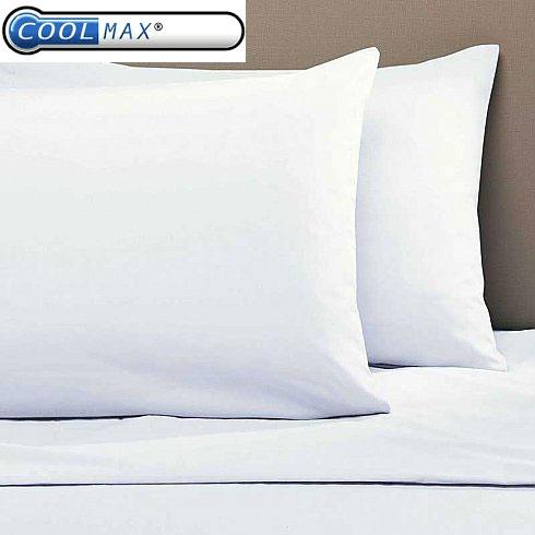 Euroquilt Coolmax Pillowcases
