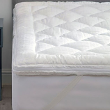 4FT Hotel Suite Mattress Toppers