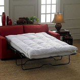 4FT Sofa Bed Mattress Toppers