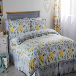 Belledorm Arabella Country Dream Duvet Cover Sets