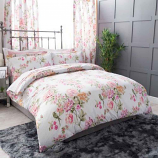 Belledorm Anisshka Polycotton Bedding