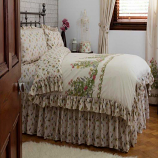 Belledorm Bella Mae Country Dream Duvet Cover