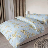 Belledorm Orchard Polycotton Duvet Cover Sets