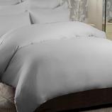 Belledorm Platinum 1000TC Egyptian Cotton Duvet Cover