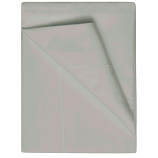 Belledorm Platinum 1000TC Egyptian Cotton Flat Sheet