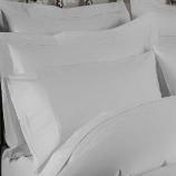 Belledorm Platinum 1000TC Egyptian Cotton Standard Pillowcase