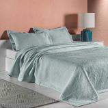 Design Port Kashmir Cotton Bedspreads