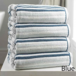 Deyongs Hanover Cotton Towels