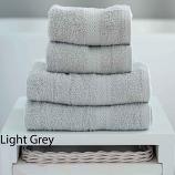 Deyongs Kingston Luxury Cotton Towel Bales