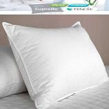Suprelle Fresh Eco Tencel Pillows