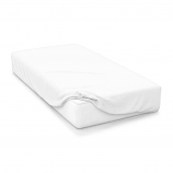 600 Thread Count Cotton Fitted Sheets