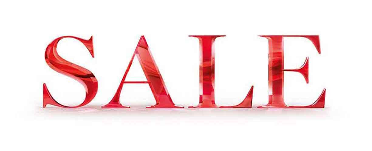 Bedlinen Direct Sale