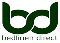 Bedlinen Direct Ltd